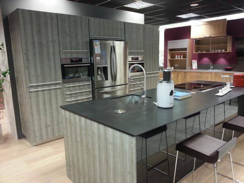 mobalpa auray free lire larticle with mobalpa auray cuisine copenhague maison du monde avis. Black Bedroom Furniture Sets. Home Design Ideas